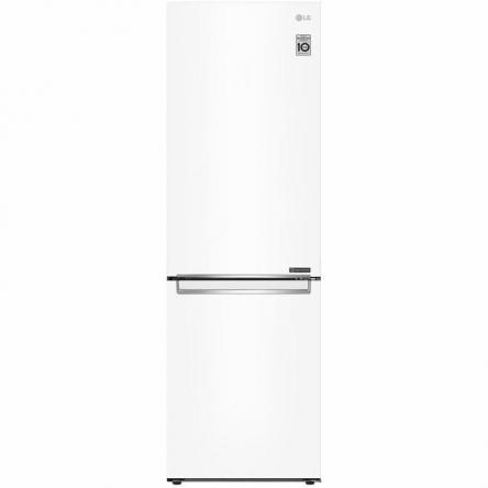 LG GBP31SWLZN Chladnička