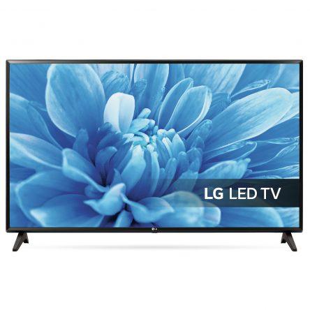 LG 32LM550BPLB Televízor