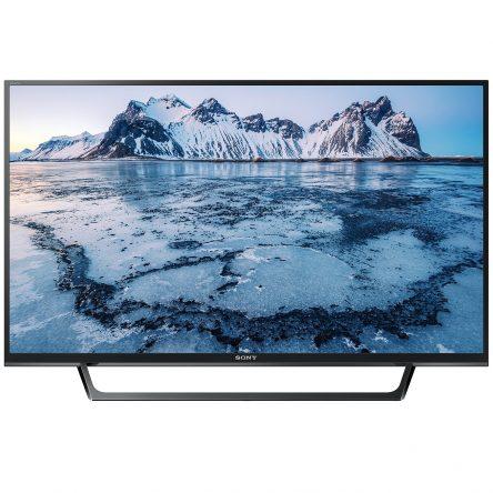 Sony KDL-32WE615 Televízor