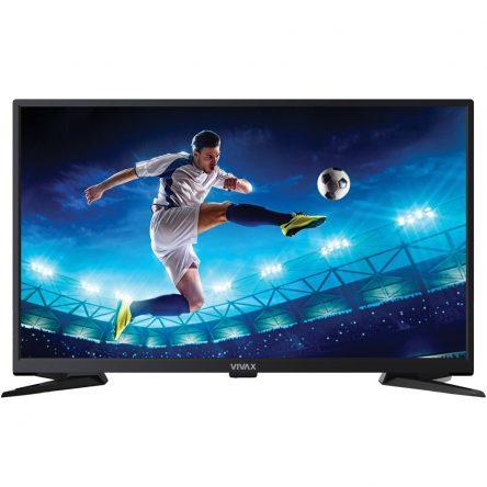 Vivax LED TV-32S60T2S2 Televízor