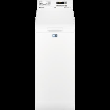 Electrolux EW6T5061 Práčka