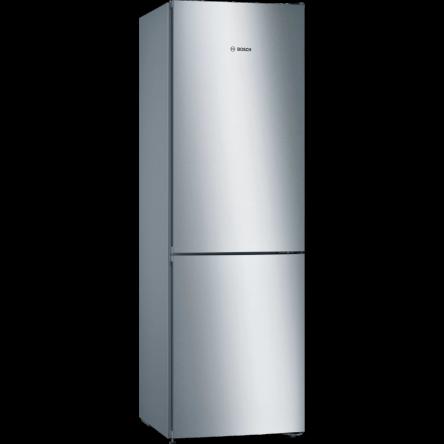 Bosch KGN36VI35 Chladnička