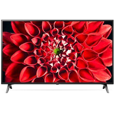 LG 43UN7100 Televízor