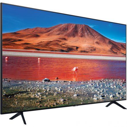 Samsung UE50TU7072 Televízor