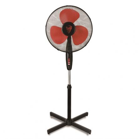 TKG VT 1018 R ventilátor