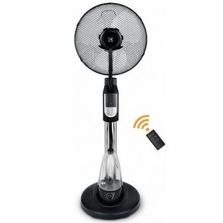 TKG VT 1026.2 ventilátor