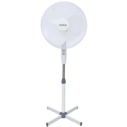 Vivax FS-41T ventilátor