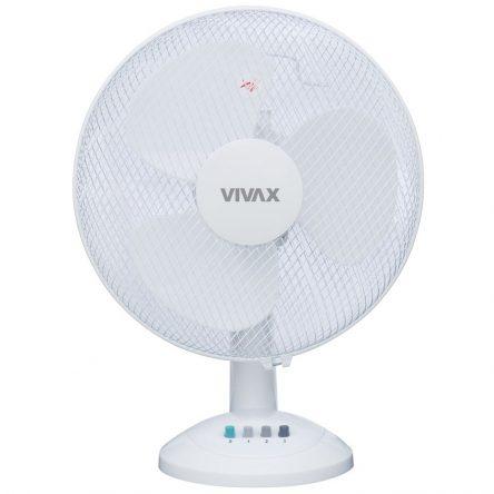 Vivax FT-31T ventilátor