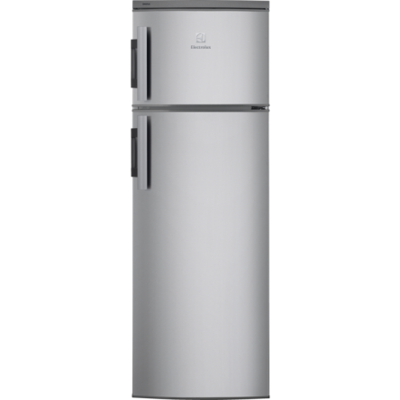 ELECTROLUX EJ2301AOX2 Chladnička