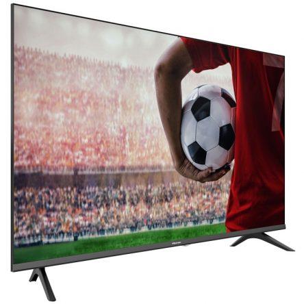 Hisense 32A5600F Televízor