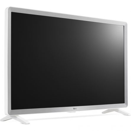 LG 32LK6200PLA Televízor
