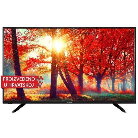 Vivax LED TV-40LE120T2S2 Televízor