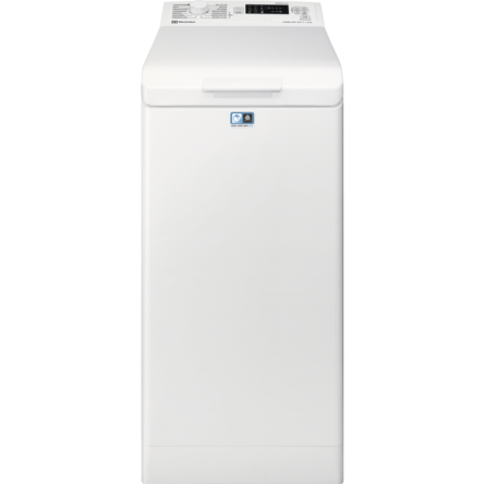 Electrolux EW2T5061C Práčka