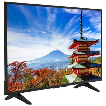 JVC LT-32VH3905 Televízor