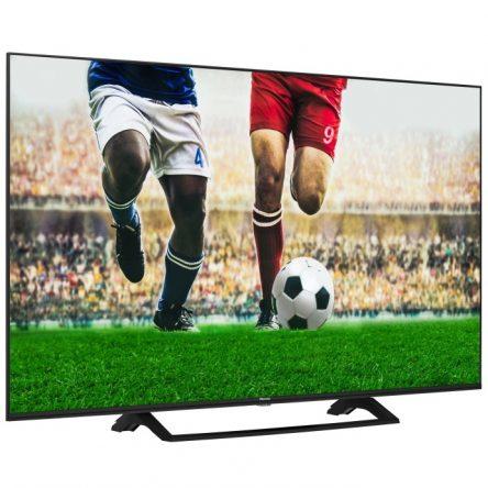 HISENSE 55A7300F Televízor