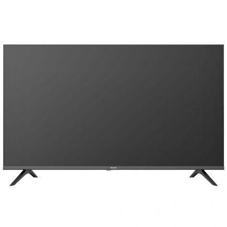 HISENSE 40A5600F Televízor