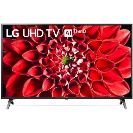 LG 55UN71003LB Televízor
