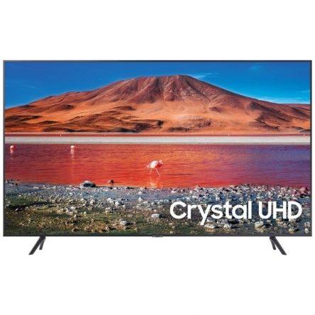 Samsung UE43TU7172 Televízor