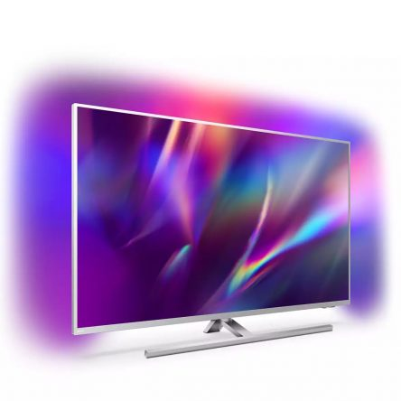 PHILIPS 65PUS8505/12 Ambilight Televízor
