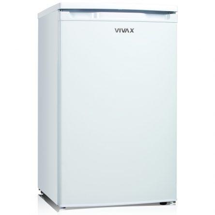 Vivax TTR-98 Chladnička