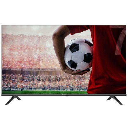 Hisense 32A5100F Televízor