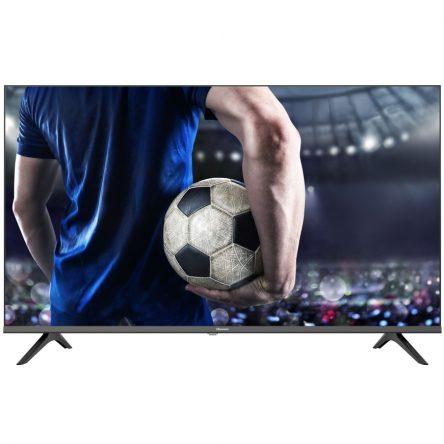 Hisense 40A5100F Televízor