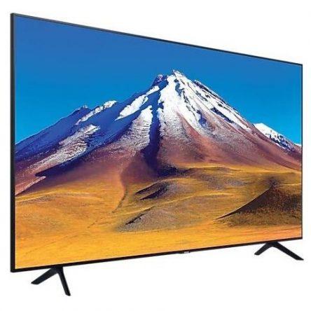 Samsung UE50TU7092 Televízor