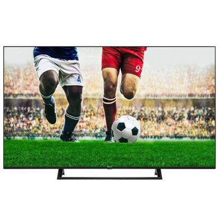 HISENSE 43A7300F Televízor