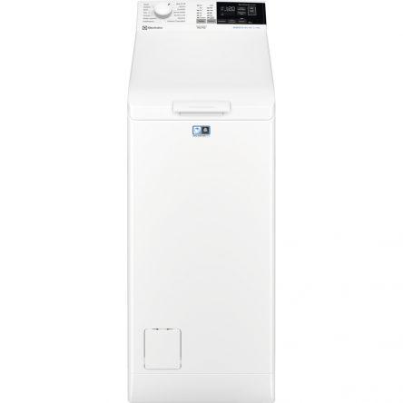 Electrolux EW6TN4262C Práčka
