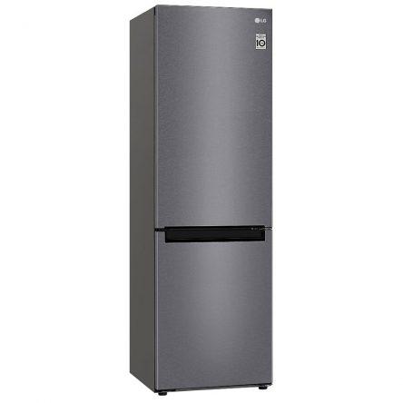 LG GBP31DSTZR Chladnička